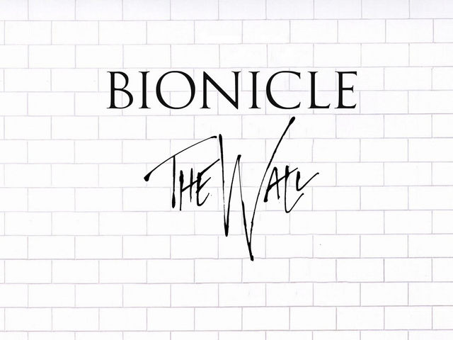File:TheWall.png