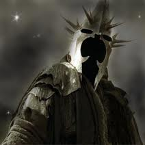 File:Witch King.jpg