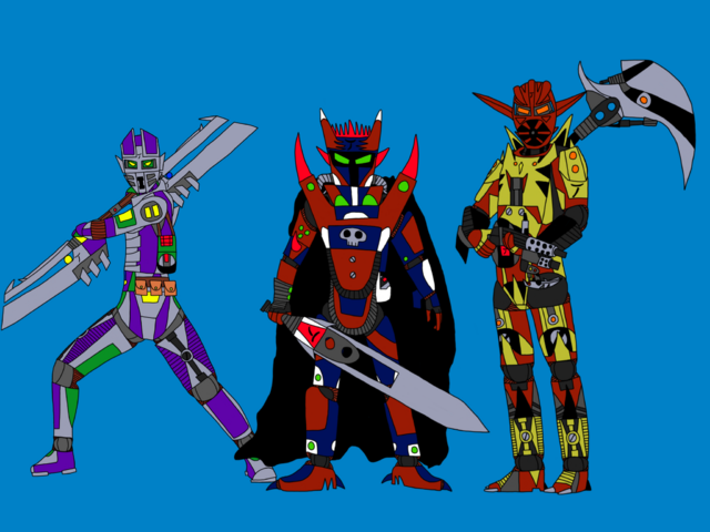File:Knights 1.PNG