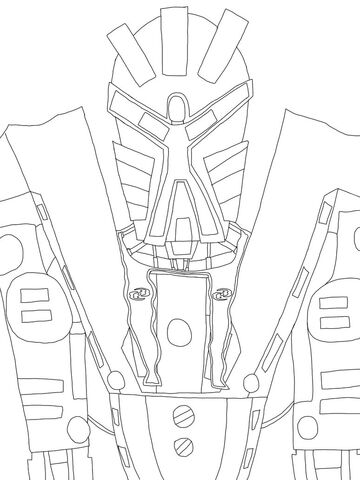File:Razahkea sketch by vashwhyssrs-d9vu6di.jpg