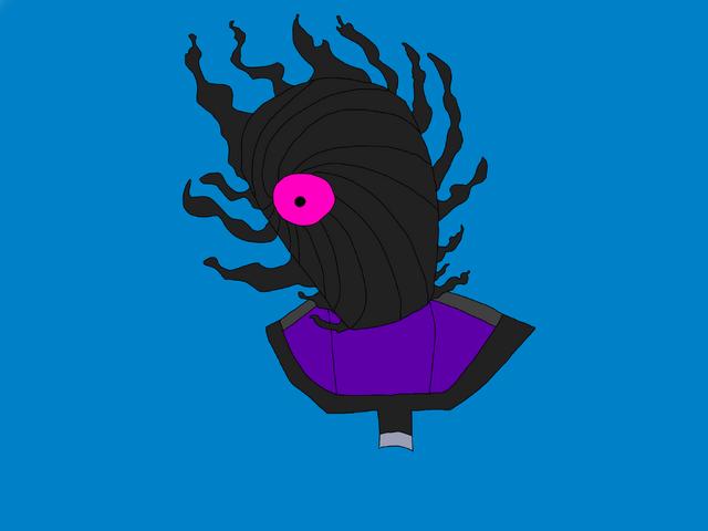 File:Maskless.png