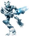 File:Bionicle Heroes Matoro.png