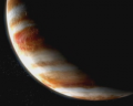 120px-SMS Gas Giant-1-
