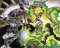 120px-Rahkshi Promo Comic 5