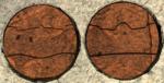 150px-CGI Makoki Stones Assembled-1-