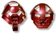 Copper Masks