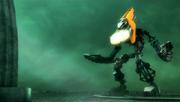 CGI Vahki Bordakh