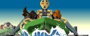BOA Po-Koro in Boats