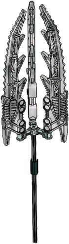 170px-250px-Power Lance