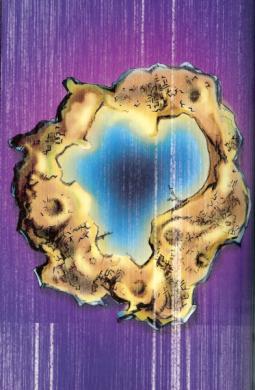 255px-Zakaz map-1-