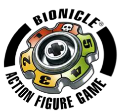 File:BIONICLE ACTION FIGURE GAME.png