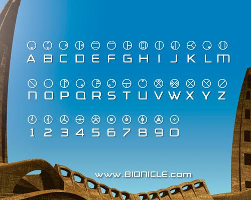 File:Matoran Alphabet.jpg