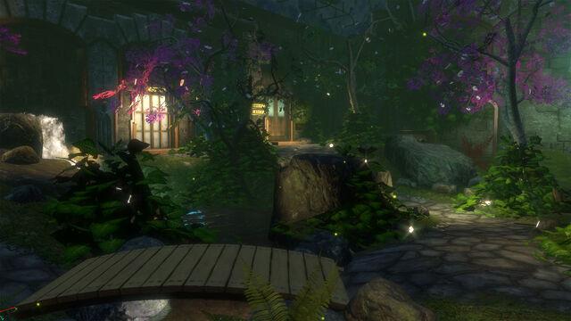 File:Arcadia.jpg