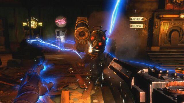 File:Bioshock-2-Siren-Alley-Trailer 6.jpg