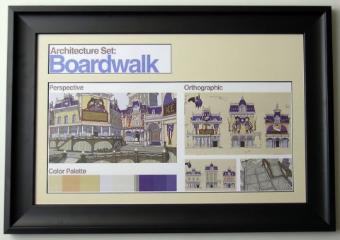 File:BoardWalk LE litho-480x340.jpg