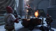 BioShockInfinite 2015-09-05 12-49-41-084