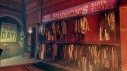 BI Hudson NewEden4