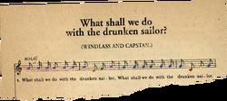 Drunken sailor3