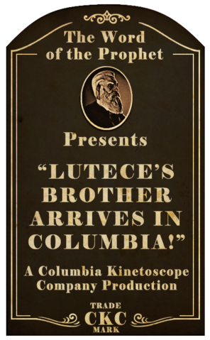 File:Kinetoscope Lutece's Brother Arrives in Columbia.png