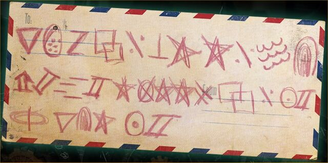 File:Lunchbox inside message.jpg