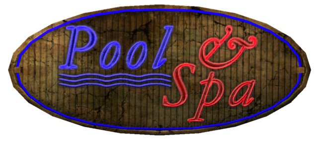 File:Pool and Spa Sign.png