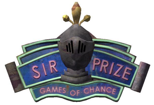 File:Sir Prize Sign.png