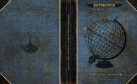 BioShock Breaking the Mold Developer's Edition Cover