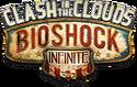 BSIDLC-ClashInTheClouds Logo