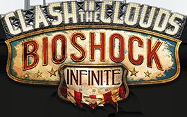 File:BSIDLC-ClashInTheClouds Logo.png