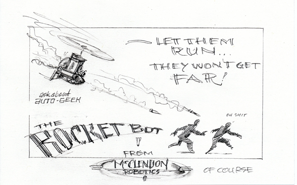 File:The Rocket Bot Advertisement Concept.jpg