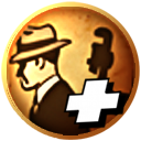 Wrench Lurker 2 Icon