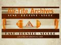 Thumbnail for version as of 21:57, September 11, 2010