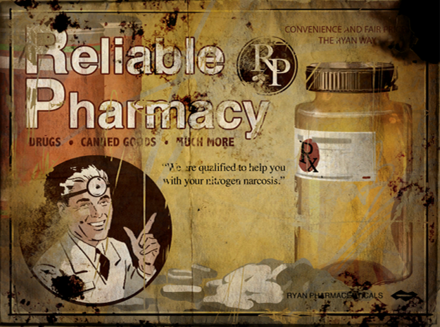 File:GEN Ads ReliablePharmacy.png