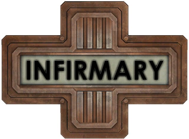 File:Infirmary Wing Sign.png