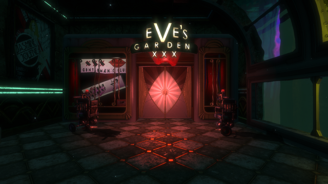 File:B1 Eve's Garden Second Floor Entrance.png