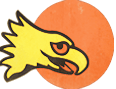 File:BSISeasonPass-Bird right.png