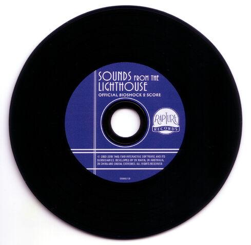 File:Bioshock 2 Soundtrack CD.jpeg