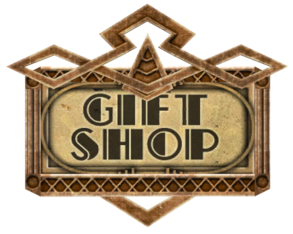 File:Gift Shop Sign.png