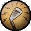 Icon slugger.png