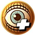 Photographer's Eye 2 Icon.png