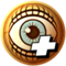 Photographer's Eye 2 Icon
