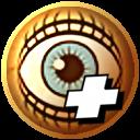 Файл:Photographer's Eye 2 Icon.png