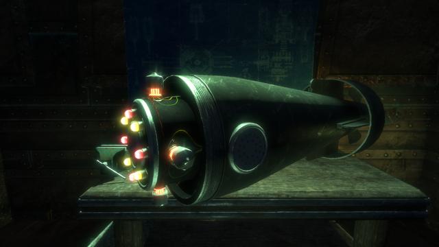 File:B1 EMP Bomb.png