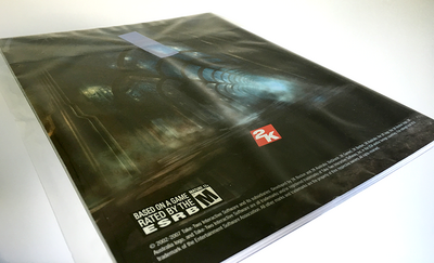BioShock-Breaking-the-Mold-Artbook-Real-Back-Cover