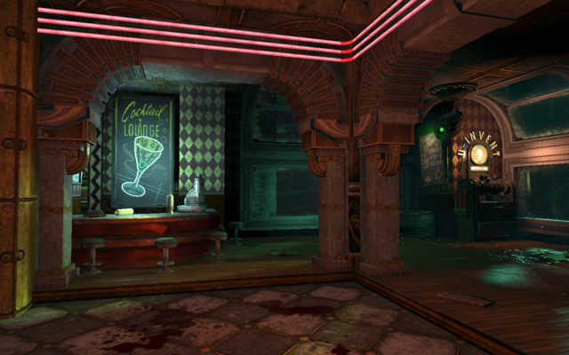 File:Frolic-Cocktail Lounge-01.png