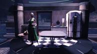 BioShockInfinite 2015-10-25 15-32-32-141