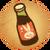 Hop Up Cola Icon (Bio 2)