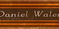 Daniel Wales