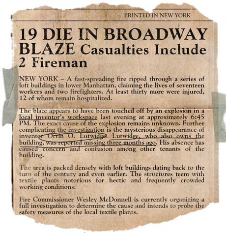 File:Broadway blaze.png