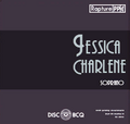 Record Album Cover Jessica Charlene BSI BaS.png